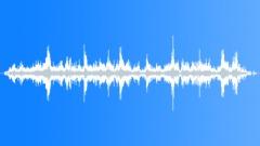 TARP - sound effect