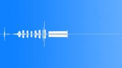 TELEPHONE Sound Effect