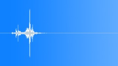 TELEPHONE, CORDLESS - sound effect