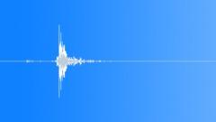 TELEVISION, VINTAGE - sound effect