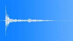 TENNIS Sound Effect
