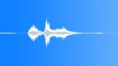 TENNIS - sound effect