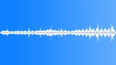 THEATRE - sound effect