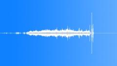 TILE CUTTER - sound effect