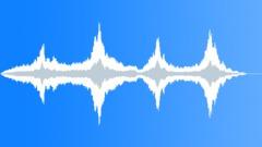 TIME WARP - sound effect