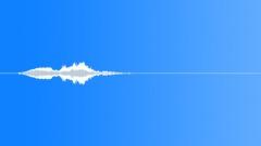 TIMPANI Sound Effect