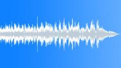 TONE, DESCENDING Sound Effect