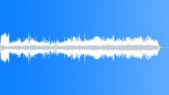TONE, FLEX Sound Effect