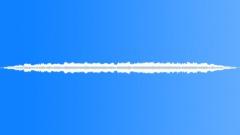 TONE, RANDOM HOLD Sound Effect