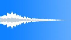 TONE, ACCENT - sound effect