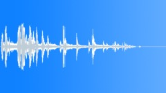 TOOL BELT - sound effect