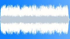 TORNADO Sound Effect