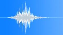 TORCH Sound Effect