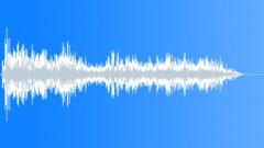 TORPEDO Sound Effect