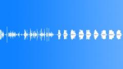 TORTURE DEVICE - sound effect