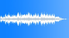 WAGON, TOY - sound effect