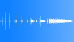 TOY - sound effect