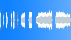 TOY Sound Effect