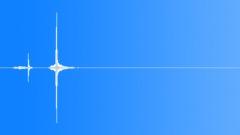 TOY, VIEWFINDER - sound effect