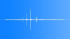 TRACK AND FIELD Sound Effect
