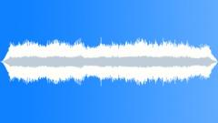 TRACTOR, COMBINE Sound Effect