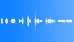 TOY, CAR - sound effect