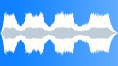 Stock Sound Effects of TRACTOR, FRONT END LOADER