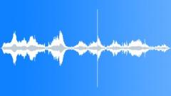 TRACTOR, SNOWPLOW Sound Effect