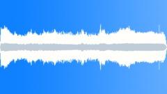 TRACTOR, MINI - sound effect
