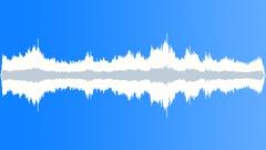 CITY TRAFFIC - sound effect