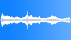 TRAFFIC, HIGHWAY - sound effect