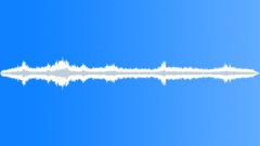 TRAFFIC, HIGHWAY Sound Effect