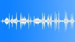 HIGHWAY TRAFFIC - sound effect