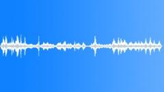 TRAFFIC, INDUSTRIAL - sound effect