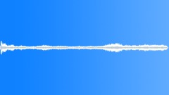 TRAFFIC, PERIOD - sound effect