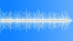 TRAIN, CROSSING BELL Sound Effect