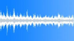 TRAIN, DIESEL - sound effect