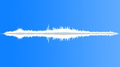 TRAIN, MODEL - sound effect