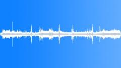 TRAIN, MONORAIL - sound effect