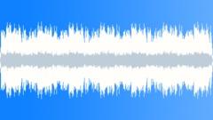 Stock Sound Effects of TRAIN, RUN