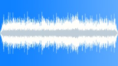 TRAIN, STEAM - sound effect