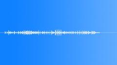 TRIANGLE Sound Effect