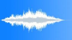 TROLL, SNARL - sound effect