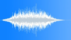 TROLL, VOCAL - sound effect