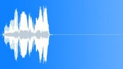 TROMBONE, COMEDY - sound effect