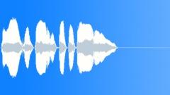 TROMBONE, COMEDY Sound Effect