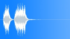 TRUCK, HUMMER Sound Effect