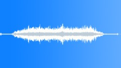 TRUCK, JEEP 4X4 Sound Effect