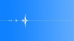 TRUCK, MACK TRANSPORT - sound effect