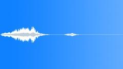 CINEMATIC MOOD  Shubert-String Quartet n14 D 810 (mood detach 4) - stock music